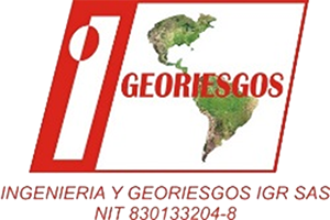 Georiesgos