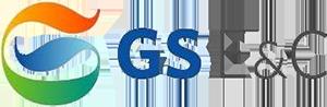 GS E & C