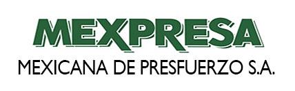 MEXPRESA Mexicana de Presfuerzo S.A.
