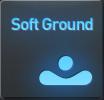 Soft Ground